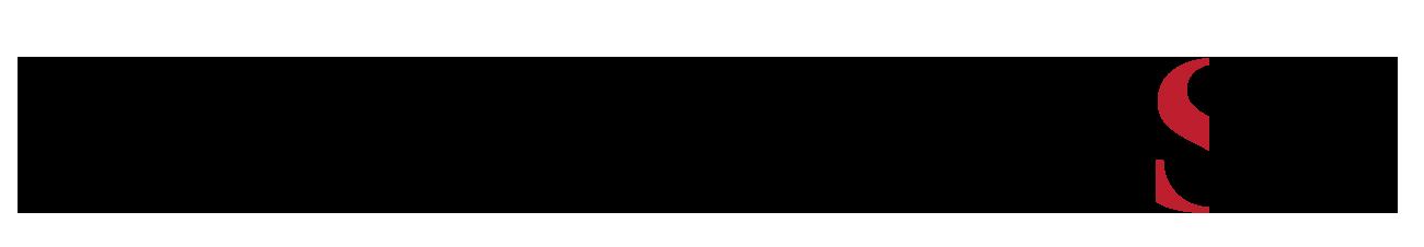 firtsclassmag